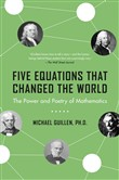 five equations that chang...