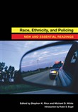 Race, Ethnicity, and Policing