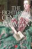 the eighteenth century wo...
