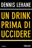 un drink prima di uccider...