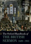 the oxford handbook of th...