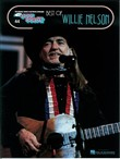 Best of Willie Nelson (Songbook)