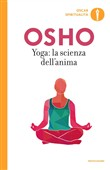 yoga: la scienza dell'ani...