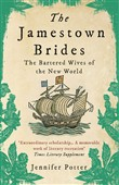 The Jamestown Brides