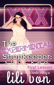 The Experimental Shopkeeper
