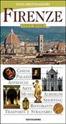 Firenze. Ediz. illustrata