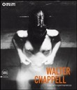 walter chappell. 1925-200...