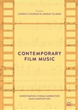 contemporary film music