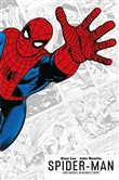 spider-man. eroi marvel i...