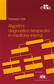 Algoritmi diagnostico-terapeutici in medicina interna