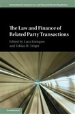 the law and finance of re...