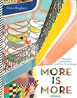More is more: Memphis, maximalism and new wave design. Ediz. illustrata