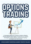 options trading: a comple...