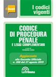 codice di procedura penal...
