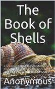 the book of shells / cont...