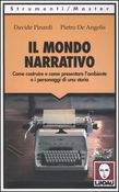 Il mondo narrativo