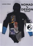 Nomad + design. Fenomeni Vol. 2