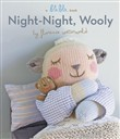night-night, wooly (a bla...