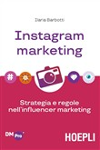 instagram marketing. stra...