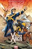 All-New X-Men (2016) T02