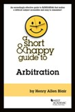 Short and Happy Guide to Arbitration