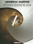 Andrew Martin. Interior design review. Vol. 23