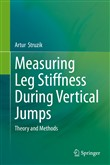 Measuring Leg Stiffness During Vertical Jumps