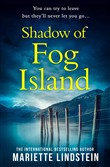 Shadow of Fog Island (Fog Island Trilogy, Book 2)