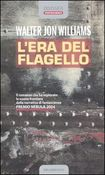 l'era del flagello