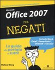 Office 2007 per negati
