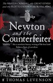 newton and the counterfei...