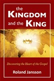the kingdom and the king:...