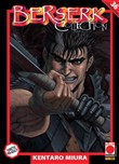 Berserk collection. Serie nera. Vol. 36