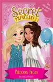 Princess Prom: Two magical adventures in one!