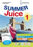 summer juice. 1.con handy...