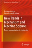 new trends in mechanism a...