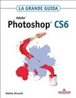 adobe photoshop cs6 la gr...