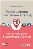 Fare business con l'home sharing