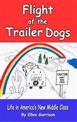 Flight of the Trailer Dogs