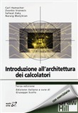 introduzione all'architet...