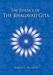 The Essence Of The Bhagavad Gita