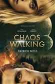 chaos walking - der roman...