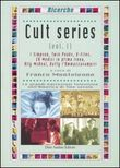 cult series tv. vol. 1