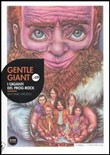Gentle giant. Con CD Audio