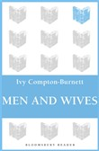 men and wives