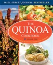 the quinoa cookbook: nutr...
