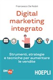Digital marketing integrato