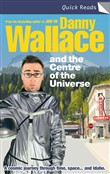 danny wallace and the cen...