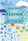 the weather book: why it ...