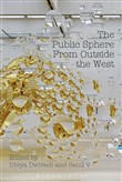 the public sphere from ou...
